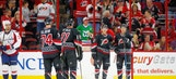 Carolina Hurricanes Captaincy:  Who Really Deserves It?
