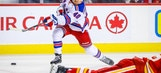 NHL Daily: Michael Grabner, Kevan Miller, Olympics Participation
