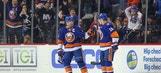New York Islanders Daily: Shaking Things Up
