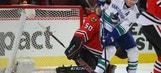 Vancouver Canucks vs. Chicago Blackhawks: Preview, Lineups