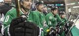 Dallas Stars Aim to Defeat Edmonton Oilers with Return of Patrick Sharp