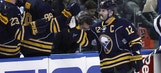 Buffalo Sabres Fan Chatter: Sabres Look To Stop Penguins