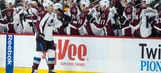 Colorado Avalanche Must Play Full 60 Minutes