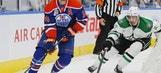 Stars vs. Oilers live stream: Watch online