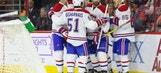 Canadiens vs. Maple Leafs live stream: Watch online