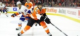 New York Islanders Call-Up Dream Just a Dream