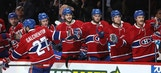 Montreal Canadiens: 3 New Lines Could Spark Struggling Scorers