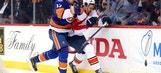 Toronto Maple Leafs: Matt Martin, Leafs MVP?