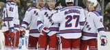 NHL Power Rankings: Eastern Conference Taking Control
