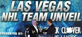 NHL Expansion Draft: Full list of exempt players