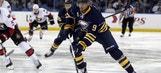 New York Islanders Must Stay Away From Evander Kane