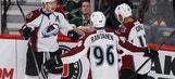 Colorado Avalanche: Edmonton Oilers and Connor McDavid Come to Town