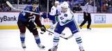 Vancouver Canucks at Colorado Avalanche: TV, Radio, News, Predictions