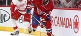 Montreal Canadiens Signing Alex Radulov Was Best UFA Deal