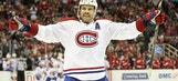 NHL Power Rankings 2016-17, Week 8: Islanders continue slump, Canadiens on top