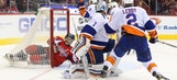New York Islanders Hope to Make it Three in a Row