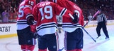 Updated NHL Odds: Blackhawks are Stanley Cup favorites