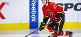 NHL Daily: Dougie Hamilton, Martin Hanzal, Carolina Hurricanes