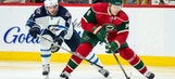 Minnesota Wild: Offense Trending in the Right Direction