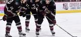NHL Trade Rumors: Hypothetical Blockbuster Trades