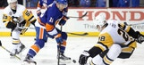 New York Islanders Daily: Ryan Strome's Wake-Up Call