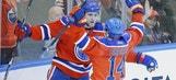 Edmonton Oilers: Draisaitl Hot, Davidson Traveling and More