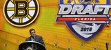 Boston Bruins Prospect Roundup: 2015 & 2016 Draft Updates