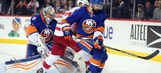 New York Islanders Daily: Death By Too Many Turnovers