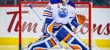 Edmonton Oilers: Though Unorthodox, Gustavsson Proving Worth