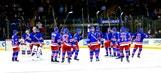 Fixing the New York Rangers Defense