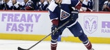 Colorado Avalanche: 5 Players Must Step Up in Johnson's Absence