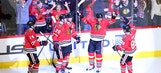 Chicago Blackhawks Roundtable: Toews' Linemates And Good D-Men