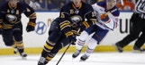 Buffalo Sabres Game Day: Sabres Hope To Hang With Oilers Despite Injuries, Fatigue