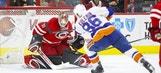 NHL Daily: Brendan Perlini, Marek Svatos, Nikolai Kulemin