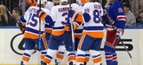 New York Islanders: Best Against Worst at Barclays