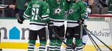 Dallas Stars: Have They Finally Found Their Turning Point?