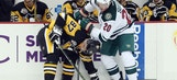Minnesota Wild: Could Wild's Top Defense Be Enough to Win It All?