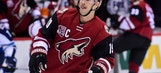 Arizona Coyotes: Best Yotes Player Commercials You Forgot Existed