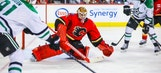 Dallas Stars Seek To Stamp Out Flames At Home