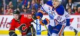 Edmonton Oilers: Davidson Won't Play on Road Trip