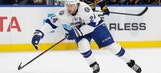 Tampa Bay Lightning F Ryan Callahan Feeling Better After Break
