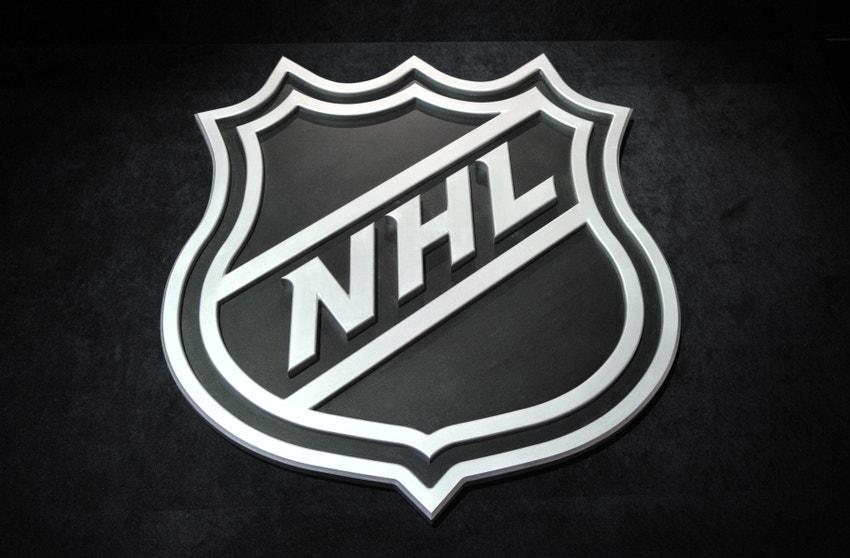 Power Ranking Every NHL Team by Fanbase   FOX Sports