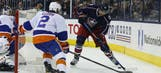 New York Islanders Daily: Re-surging Penalty Kill