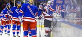 New York Rangers news rumors and notes December 12th, 2016