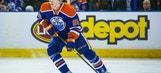 Edmonton Oilers: Davidson, Gryba Could Return Tuesday