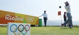 5 ridiculous ways to make Olympic golf more entertaining