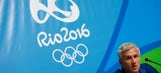 Quiz: Real Rio Olympics headline, or ridiculous thing I made up?