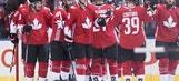 Canada vs. USA live stream: Watch World Cup of Hockey online