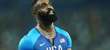 Tyson Gay's 15-year-old daughter, Trinity, fatally shot in Kentucky