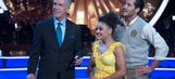 Laurie Hernandez wins Dancing with the Stars, youngest champion ever